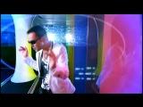 Емануела ft. Serdar Ortac - Питам те последно (Official H D Video 2011)