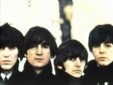 The Compleat Beatles/Полная история Битлз 1984, документальный, биография
