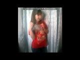 «Я**))» под музыку IndiVa - Мизгеллэр. Picrolla