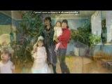 «фото» под музыку Минтимер и Степ (GSP) - Твой Поцелуй (С 8 МАРТА!:). Picrolla
