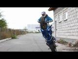 Profile Miha - Stunt - Лучшее Видео про мотоциклы, и о мотоциклистах | Yamaha | Ktm | Honda | Suzuki | Ducati | Bmw | Kawasaki | Стантрайдинг | Трюки | Слет | Дрифт | Прохват | Дтп | Прикол | Мото |  Гонки | Драг | Ява | ИЖ | ПЛАНЕТА | ЮПИТЕР | ДНЕПР | УРАЛ | АВАРИЯ | ПОКАТУШКИ | СЕЗОН | 2012 | 2013 | 2014 | 2015 | 2016 | 2017 | КРУШЕНИЕ | АВТОМОБИЛИ | МОТОЦИКЛИСТ | СТАНТ | УРОКИ | ШКОЛА | СТАНТ | ЧЕМПИОНАТ | STUNT | ТОРМОЖЕНИЕ | ВИЛЛИ | СТОППИ | ФЛИП | ДРАКА | БАЙК | БАЙКЕРЫ | ЧОППЕР | СПОРТБАЙК | ТУРИСТ |