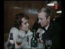 Эпизод из художественного фильма Бой с тенью (1972)