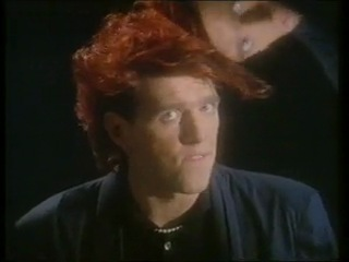 Thompson Twins - Sister of mercy