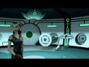 Зеленый Фонарь: Мультсериал  Green Lantern: TAS - 6 серия (рус.озв.) HD 720p
