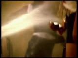 Samantha Mumba feat. Damian Marley - I'm Right Here