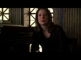 Закон и порядок. Специальный корпус  8 сезон  серия 3