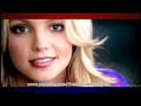 Britney Spears - 'Joy Of Pepsi' Commercial - HD