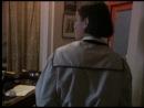 Дом сестер Эллиотт / The House of Eliott / Сезон 1 / 1991 / 9 серия