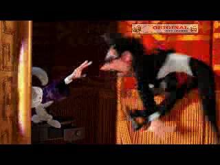 Original VideOnline | Presto (Dublado PT-BR)