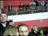 26 апреля 2012 год Санкт-Петербург Д.С Юбилейный