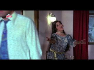 (Любимый Раджа / Raja Jani) - Aa Aaja Kuch Kehja