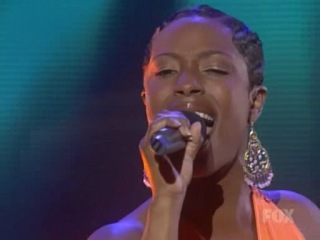 American Idol Season 3 Episode 34