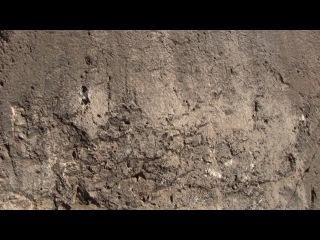 Перу. Саксайуаман. Видео 8