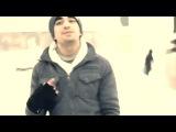 BROKEN ANGEL ft Sk &amp Shami-Ты рядом со мной