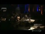 Yanni - Prelude & Nostalgi