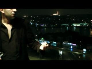 Can Bener feat. Ece Filiz - Yuzul (Born To Make You Please)
