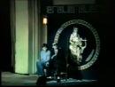 ВИДЕОАРХИВ. Капустник Кировского облдрамтеатра 27.03.1997