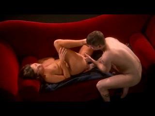 Увлекательный секс: продвинутая сексуальная техника / the better sex video series: advanced sexual techniques (2005) dvdrip