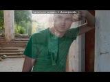 «<з» под музыку Armin van Buuren - Summer Parade Trance 2010 mix [(Compilation: Cosmic Gate feat Emma Hewitt - Not Enough Time (Radio edit - minimal)](FLAC to Mp3 - 320kbps Original Quality ✔). Picrolla