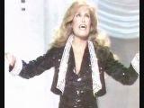 DALIDA - JE NAIME QUE LUI 1983 - avec ALAIN DELON, Musique du film le Battant