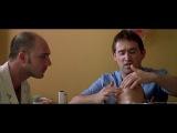 Поговори с ней  Hable con ella (фильм) 2002 HD