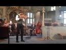 Alexander Rybak -  La Ronde des Lutins - Dance of the Goblins
