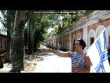 «День ВМФ(2010)» под музыку остров Майский - Территория мужчин. Picrolla
