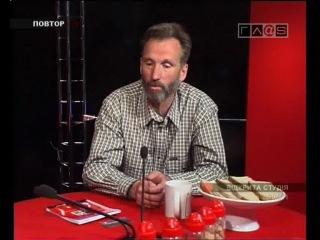 Весна нашего организма. Вячеслав Закревский.