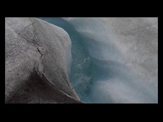 Шпицберген Остров мечты 2012 г