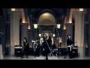 Acid Black Cherry -「イエス」PV