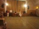 выступление в санаторие (похожий танец в начале но потом совсем другой посмотрите)