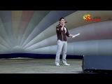 День города Бабаево. Организатор - творческое объединение