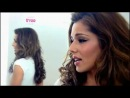 Alesha Dixon feat. Cheryl Cole Look But Don't Touch Interview