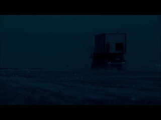 Ледовый путь дальнобойщиков Сезон 2 Серия 4 Американские грузовики Фредлайнер Кенворт Kenworth Freightliner Volvo International