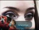 Городские легенды. Грибоедовский ЗАГС. Счастливая свадьба.