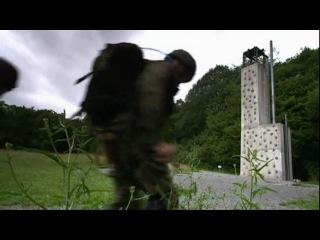 Германская армия 2010 - Bundeswehr Heer