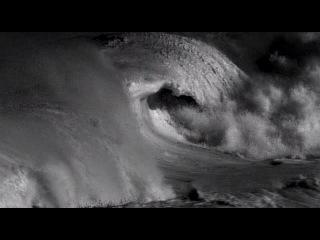 Супершторм / Superstorm (2007) - 1 серия