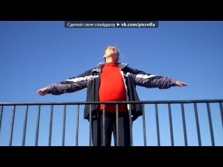 «Наша Крестная с сыном» под музыку Детские песни  - Песня про маму!. Picrolla
