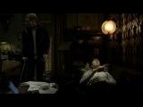 Sherlock. A Study in Pink. Series 1, Episode 1. Шерлок. Этюд в розовых тонах. 1 сезон, 1 серия. Eng + Eng subs