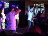 News music box (Эфир 01.06.2012) оператор Р.Боботов