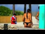 Abdy Dayy ft Aragon Sovetskii - Hello www.DETROIT.imob.su