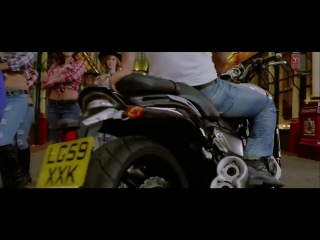 Jhak Maar Ke Full Song Desi Boyz