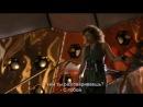 Доктор КтоDoctor WhoНочь и ДокторNight and the Doctor4Последня НочьLast Night (спецвыпуск)
