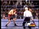 25 ✔ Zab Judah vs. Hector Quiroz
