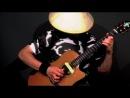 Эван Добсон - Транс на гитаре (продолжение)