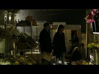 Граница тени   The Shadow Line   1 сезон 5 серия   FreeVision TV
