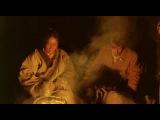 ,Однажды в Тибете / Once Upon a Time in Tibet (2010)