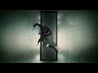 Танец Тайлера (Ченнинга Татума) отрывок из фильма