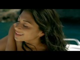 Nicole Scherzinger -Baby Love (ft. Will.I.Am)