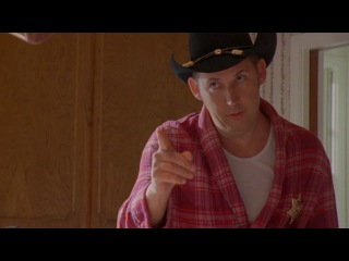 Придурки из Хаззарда (2005) комедия, боевик, приключения США Джонни Ноксвил, Шонн Уильям Скотт, Джессика Симпсон